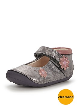 clarks-younger-girls-little-fizzi-strap-shoesbr-br-width-sizes-available