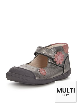 clarks-girls-softly-fiznbspfirst-shoesbr-br-width-sizes-available