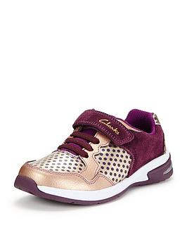 clarks-girls-piper-miss-spot-trainersbr-br-width-sizes-available