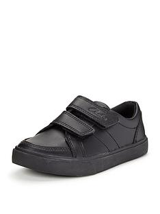 clarks-infant-boys-loxtonnbspway-strap-shoes