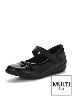 clarks-junior-girls-gloforms-ting-fever-strap-school-shoesbr-br-width-sizes-available
