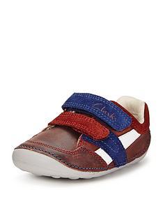 clarks-boys-tiny-zakknbspstrap-shoesbr-br-width-sizes-available