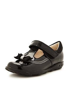 clarks-younger-girls-ella-ruby-first-shoes