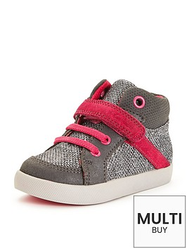 clarks-baby-girls-juggle-zip-first-bootsbr-br-width-sizes-available
