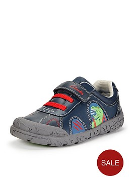 clarks-younger-boys-brontowalk-strap-shoesbr-br-width-sizes-available