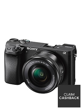 sony-a6300-compact-system-camera-16-50mm-lens-bundle