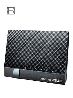 asus-dsl-ac56u-ac1200-wireless-dual-band-vdsladsl-2-gigabit-modem-router