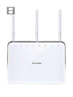 tp-link-vr900-vdsl-ac1900-modem-router