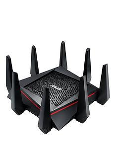 asus-rt-ac5300-tri-band-4x4-gigabit-wireless-gaming-router