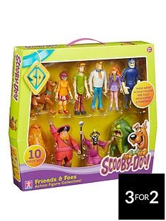 scooby-doo-scooby-doo-10-figures-pack
