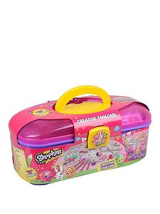 shopkins-creative-toolcase