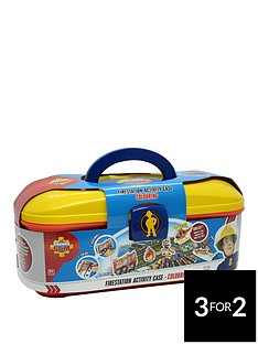 fireman-sam-firestation-activity-case
