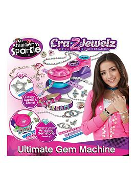 cra-z-art-shimmer-n-sparkle-ultimate-demin-set
