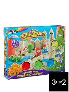 cra-z-art-cra-z-sand-castle-creator