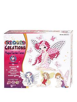 sequin-creations-magical-fairies