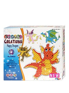sequin-creations-happy-dragons