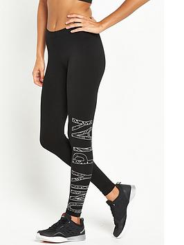 only-play-tatiana-jersey-leggings