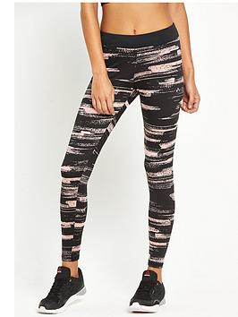 only-play-zeus-training-tights