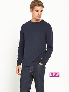 jack-jones-originals-basic-crew-neck-jumper