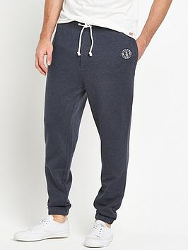 jack-jones-originals-dirk-sweat-pants