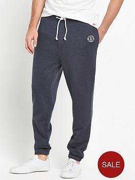 jack-jones-originals-dirk-sweat-pants