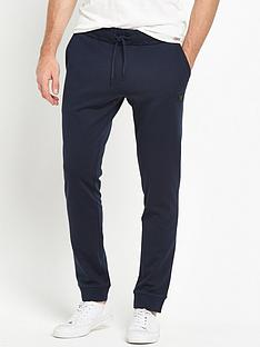jack-jones-core-identity-sweat-pants