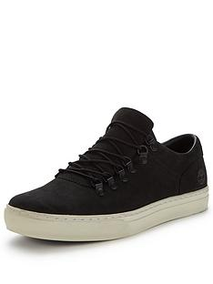 timberland-timberland-adv-20-cupsole-alpine-shoe