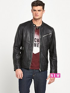 jack-jones-jack-and-jones-premium-onyx-leather-jacket
