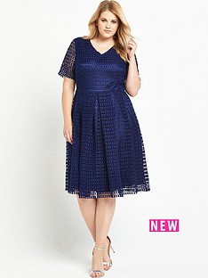 lovedrobe-lovedrobe-cutwork-dress