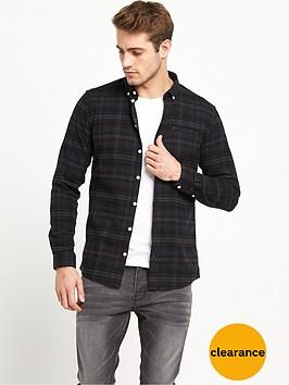 minimum-carnarsie-long-sleeve-shirt