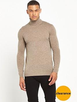 minimum-thad-knited-roll-neck-jumper