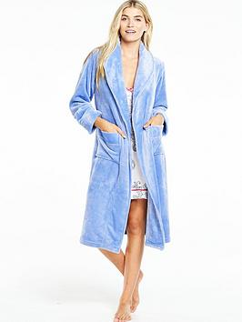 v-by-very-supersoft-robe
