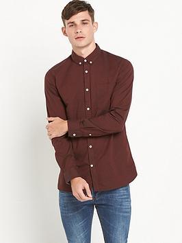 jack-jones-premium-david-shirt