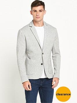 jack-jones-jack-and-jones-premium-jersey-blazer