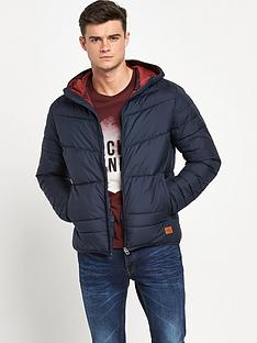 jack-jones-jack-and-jones-originals-puffer-jacket