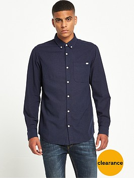 jack-jones-jack-and-jones-originals-ground-shirt