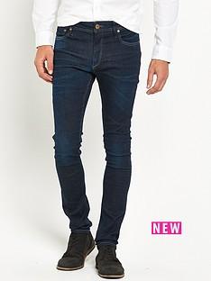 jack-jones-jack-and-jones-intelligence-liam-super-stretch-skinny-jeans