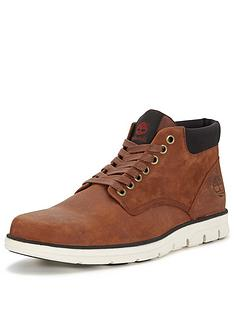 timberland-bradstreet-chukka-boot-red-brown