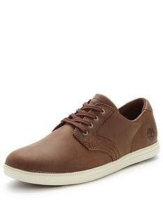 timberland-fulk-lp-oxford-shoe