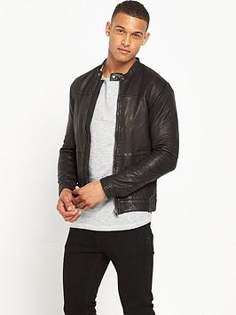 minimum-faulkner-leather-jacket
