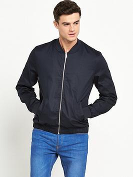 river-island-lightweight-bomber-jacket