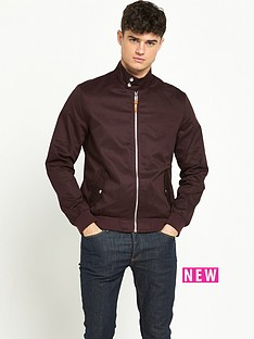 river-island-harrington-bomber-jacket