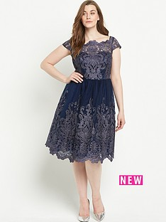 chi-chi-london-chi-chi-curve-lace-full-dress