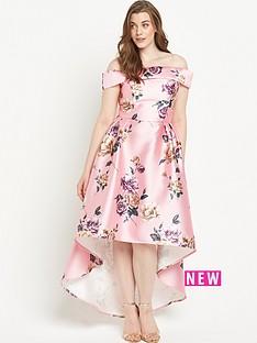 chi-chi-london-chi-chi-curve-floral-v-neck-full-midi-dress