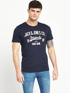jack-jones-originals-raffa-t-shirt