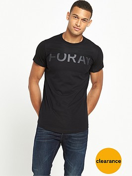 foray-clothing-ltd-platinum-ss-tshirt