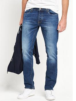 jack-jones-jack-and-jones-intelligence-tim-slim-fit-jeans