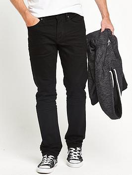 jack-jones-jack-and-jones-intelligence-mike-comfort-fit-jeans