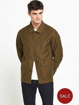 jack-jones-jack-and-jones-vintage-carl-blazer-jacket