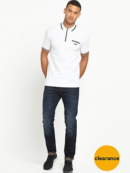 foray-clothing-ltd-teflon-ss-polo